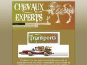 Chevaux-Experts